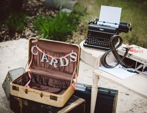 Wedding Photos-15