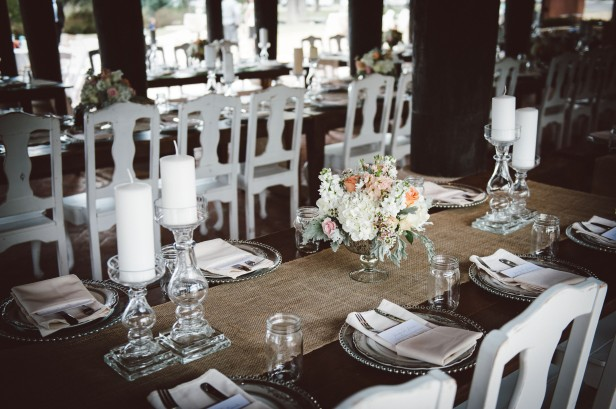Wedding Photos-24