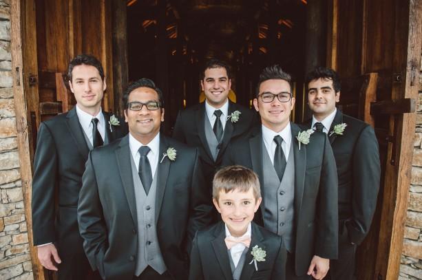 Wedding Photos-25