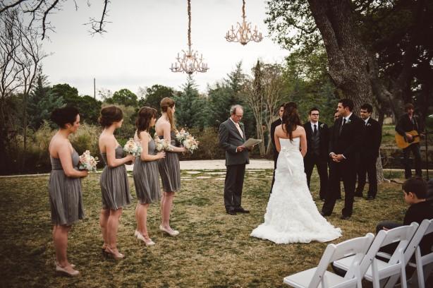 Wedding Photos-30
