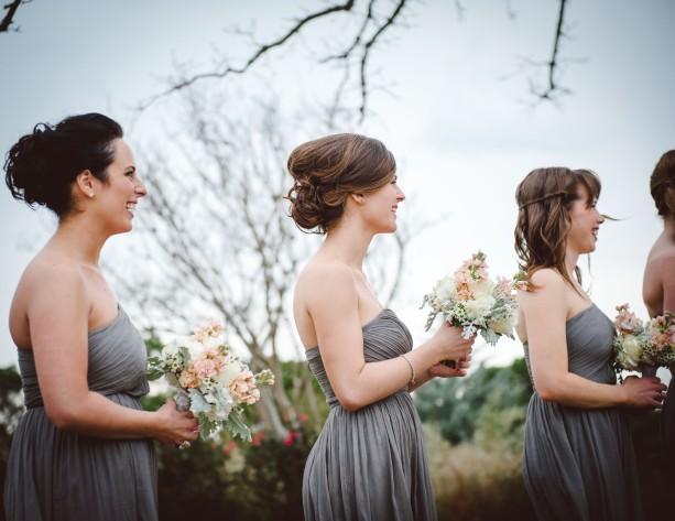 Wedding Photos-32