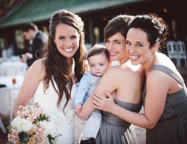 Wedding Photos-49