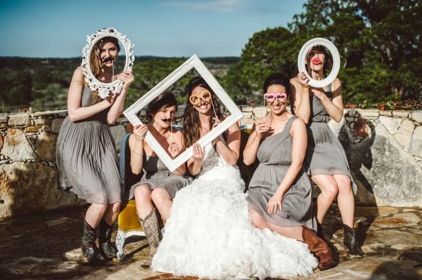 Wedding Photos-50