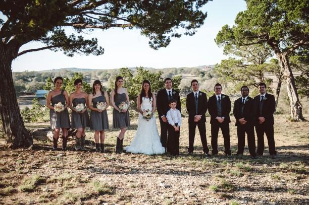 Wedding Photos-56