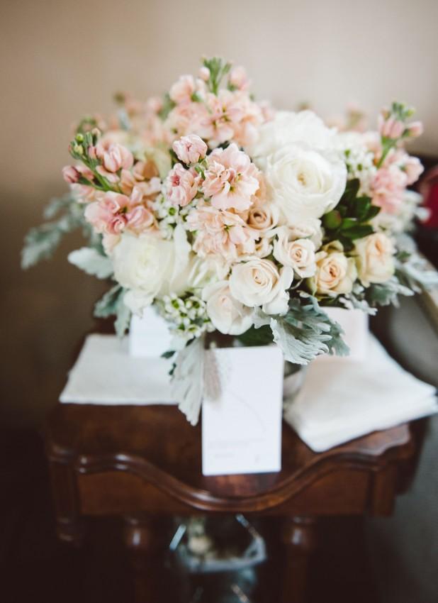 Wedding Photos-6