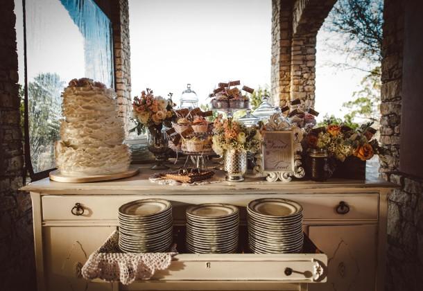 Wedding Photos-65