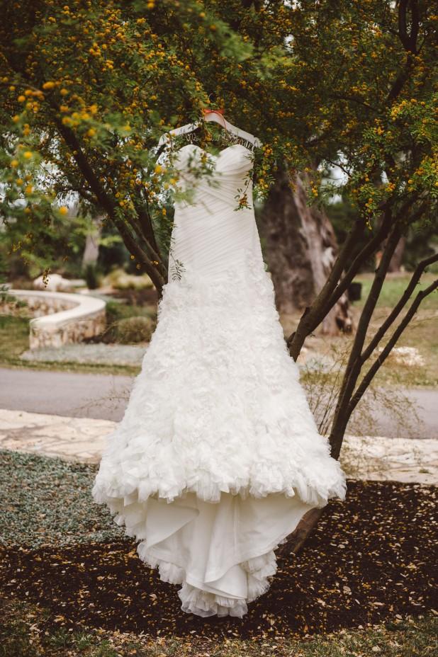 Wedding Photos-7
