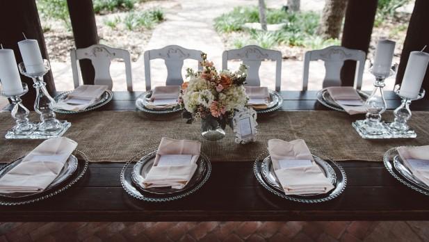 Wedding Photos-9