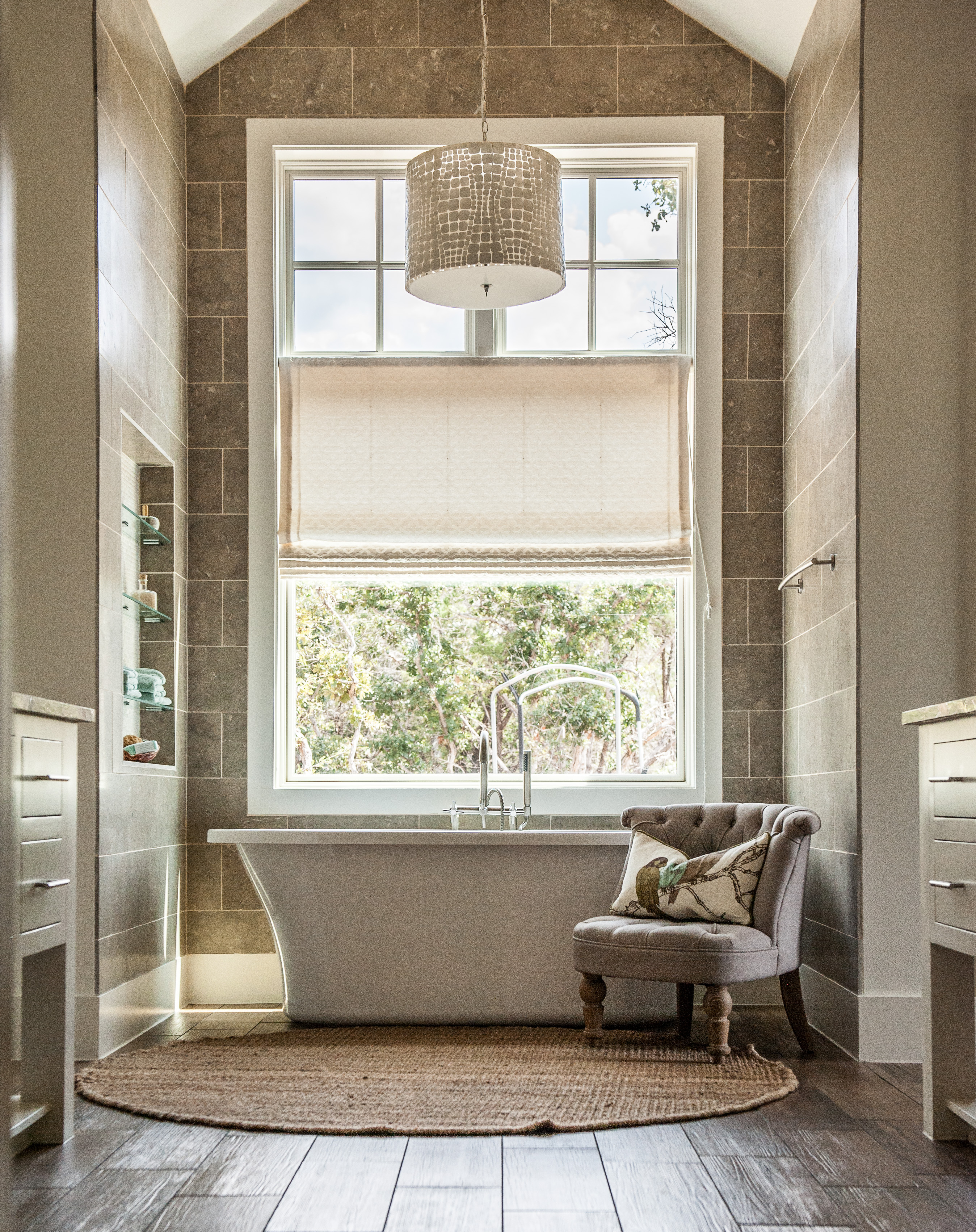 Home Design With Polished Concrete Floors in addition Interior Design With High Ceilings furthermore Paint Colors Top Interior Designers furthermore Property 38277309 besides Modern Farmhouse Blue. on exposed timbre kitchen